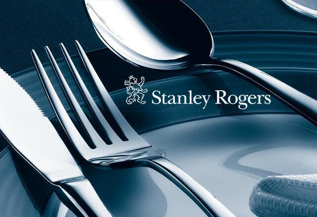 Stocktake Sale 2018 Stanley Rogers
