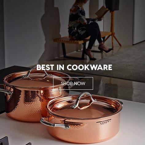 Best in Cookware