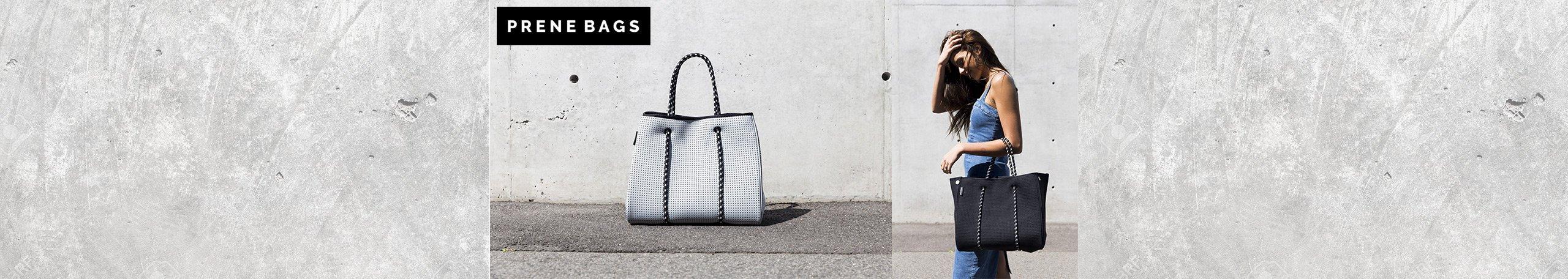 Prene Bags